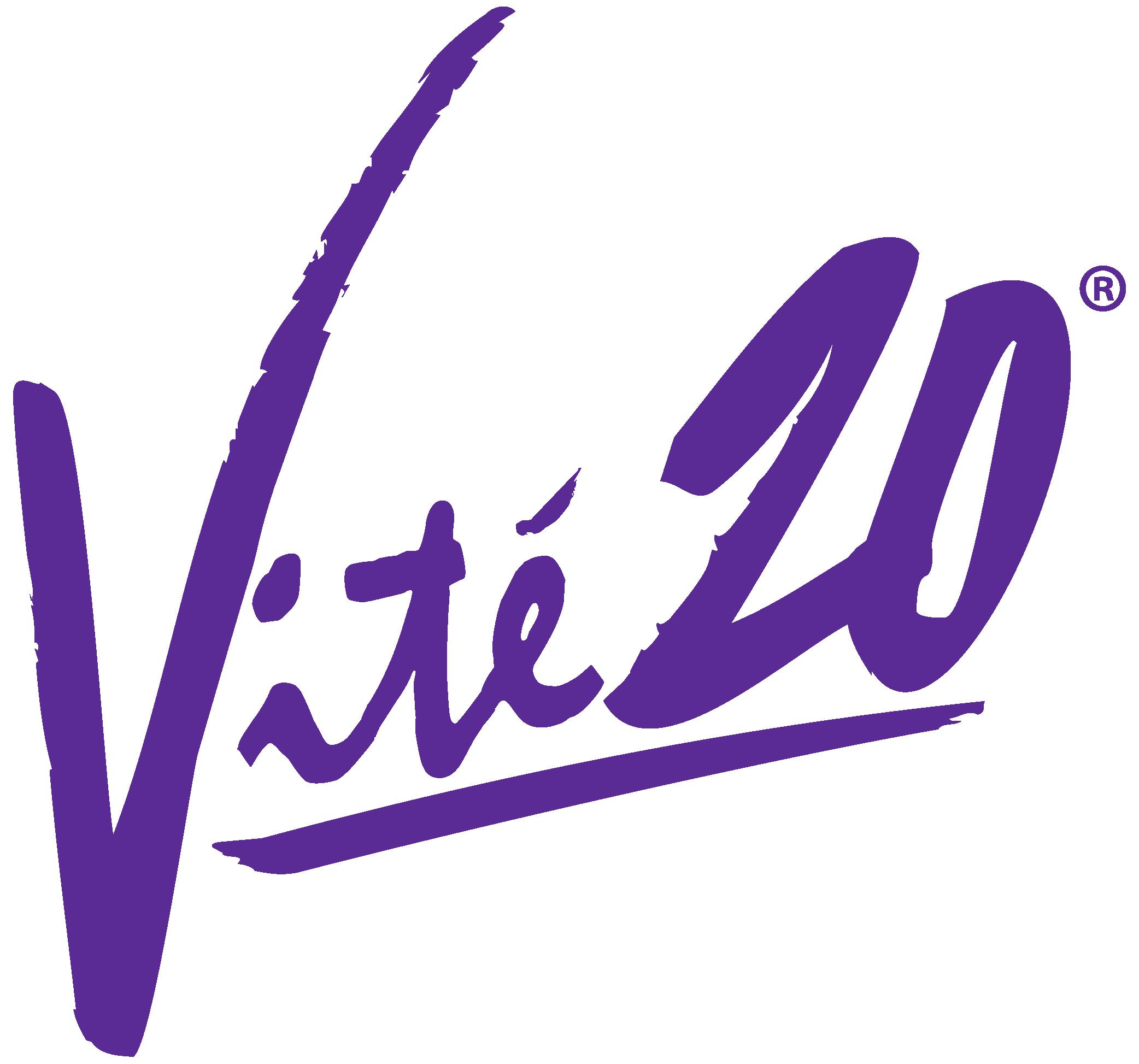 Vite20